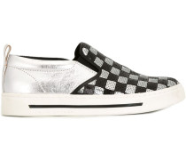 'Mercer' Slip-On-Sneakers