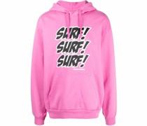 Surf Attack Hoodie