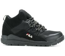 Baskets Delta mid-top sneakers
