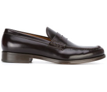 'Dante' Penny-Loafer - men - Leder - 44