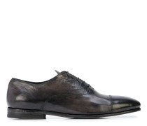 'Revien 004' Oxford-Schuhe