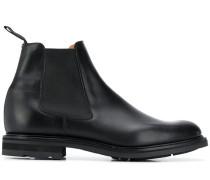 'Welwyn' Chelsea-Boots