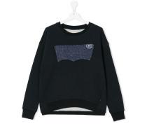 'Lydia' Sweatshirt