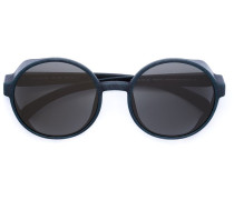 'Jiro' Sonnenbrille