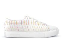 Leomie Anderson x  'Vyner' Sneakers