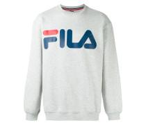 Sweatshirt mit -Print