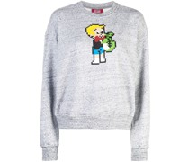'Richie' Sweatshirt