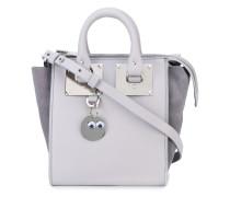 Kleine 'Holmes' Handtasche