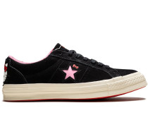 'One Star Ox' Sneakers