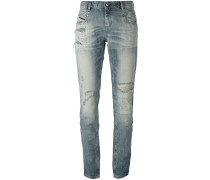 'Belthy' Jeans