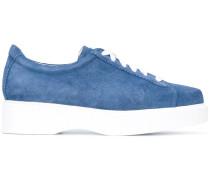 'Pasket' Sneakers