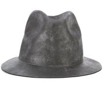 'Coatap' Wollhut
