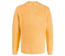 'Wade Boucle' Pullover
