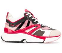 'Aventur' Sneakers