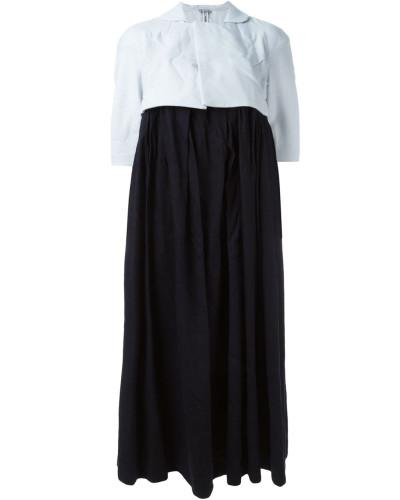 'Ladies' Kleid