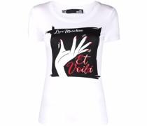 Et Voilà T-Shirt