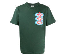 'Apple' T-Shirt