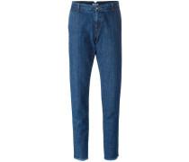 'Cofeny' Skinny-Jeans