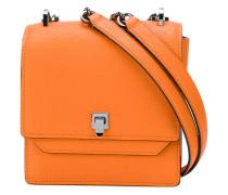 Spritz shoulder bag - women - Leder
