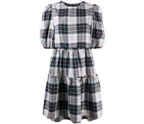 'Smiths' Kleid