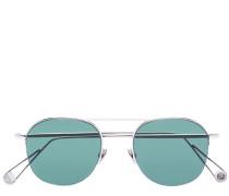 'Saint Sulpice' Sonnenbrille