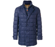 Giga padded coat