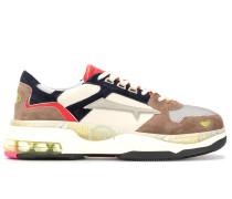 'Drake 034' Sneakers