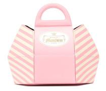 'Patisserie ' Handtasche