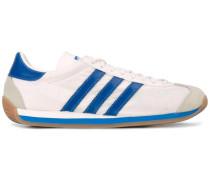 'Running Country OG' Sneakers