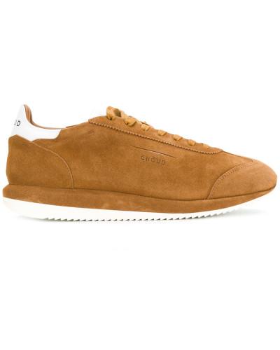 GHŌUD Herren low to sneakers Günstig Kaufen Billig Verkauf Brandneue Unisex Online-Verkauf ZYXb6d