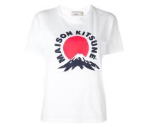 'Mont Fuji' T-Shirt