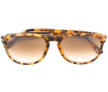 'PO9649S' Sonnenbrille - unisex - Acetat