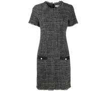 'Wildlings' Tweed-Kleid
