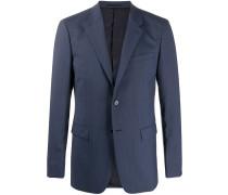 Chambers suit jacket