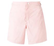 'Leisure Scape' Shorts