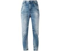 'Fay' Boyfriend-Jeans