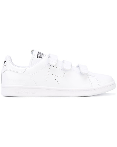 adidas Herren 'Stan Smith' Sneakers Billig Verkauf Genießen Super Angebote  Um Online Bester Ort Zum Verkauf HRs4sP1DI