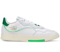 'SC Premiere' Sneakers