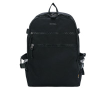 F-Urbhanity backpack