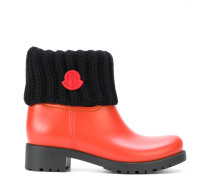 Ginette boots
