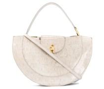 'Maggie' Handtasche
