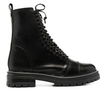 'Sultry Chain' Stiefel