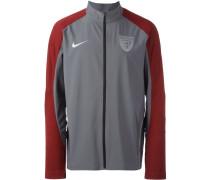 NikeLab x Gyakusou 'Stadium' Jacke