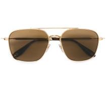 'Bridges' Sonnenbrille