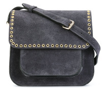 'Marfa' crossbody bag