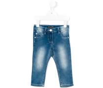 - regular jeans - kids