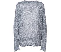 'Neringa' Pullover