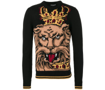 Royal Lion jumper