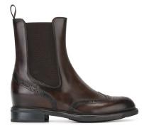 'Joe' Chelsea-Boots