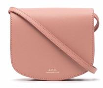 A.P.C. Mini Dina Handtasche